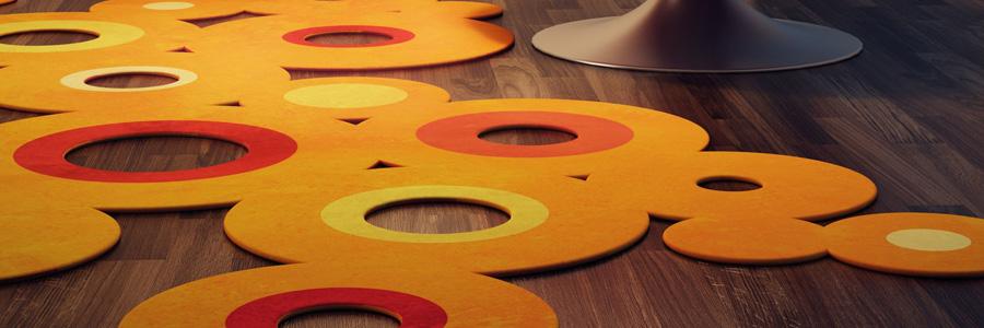 tapissier lyon ameublement et d coration ms tapissier. Black Bedroom Furniture Sets. Home Design Ideas