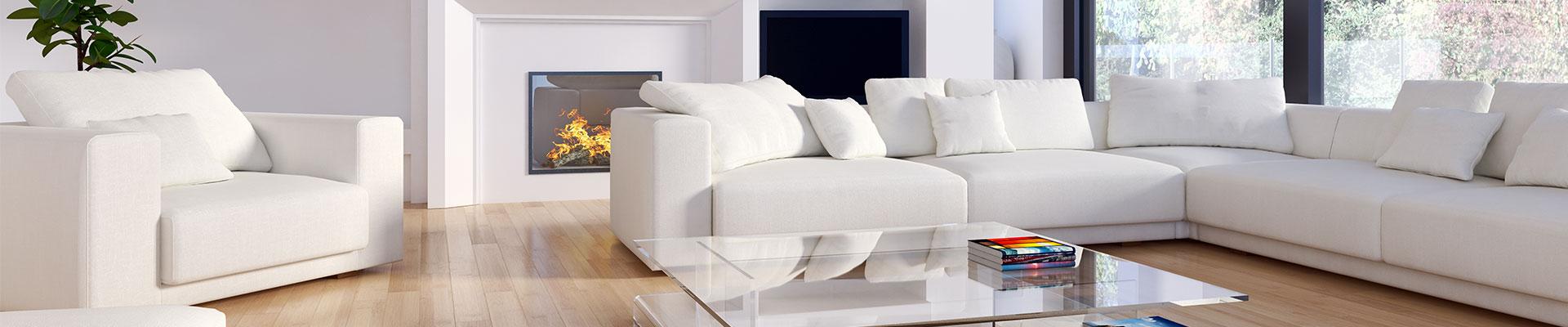 Renovation meuble lyon ameublement si ge fauteuil ms tapissier - Renovation de meubles ...